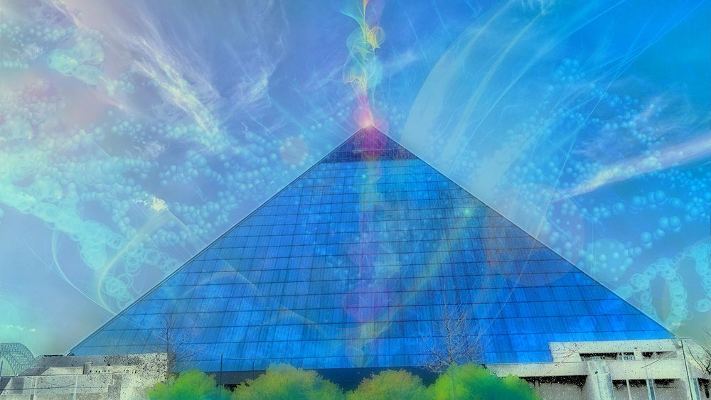 mobius-theory-memphis-pyramid-my-time-to-shine.jpg