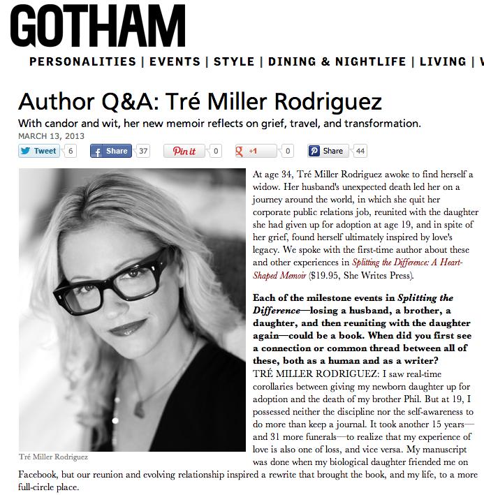 Gotham Magazine.jpg