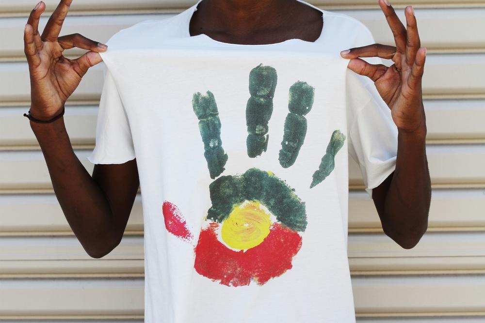 HandFlag5.jpg