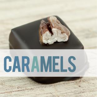 caramels_btn.jpg