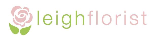 Leigh Florist   400 Amherst Road   Audubon, NJ 08106    (856) 547-1090    leighflorist.com