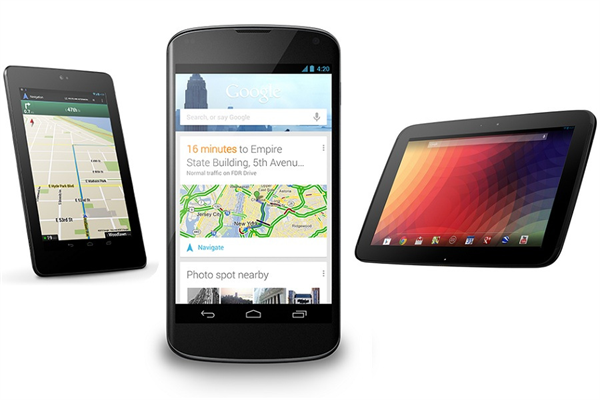 google-nexus-line-adds-new-smartphone-tablet.jpg