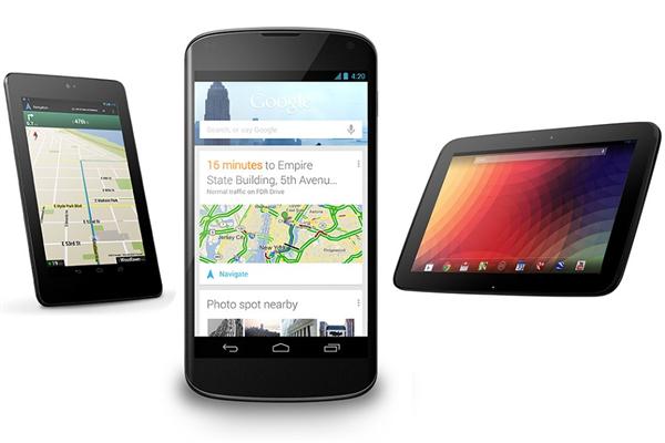 google-nexus-line-adds-new-smartphone-tablet.jpg