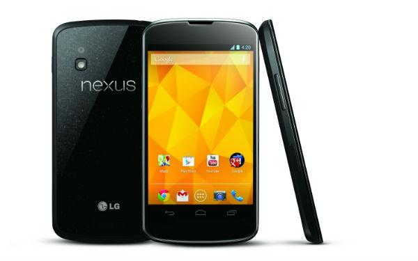Nexus4.jpg
