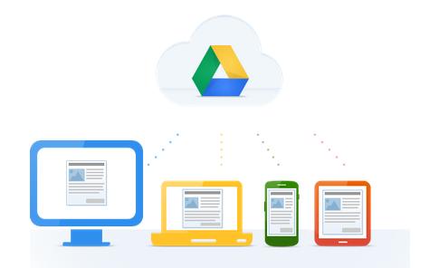 Google_Drive_desktop.png