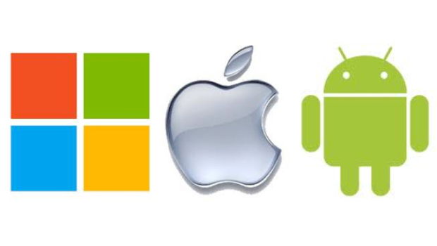 microsoft-apple-android-620x350_620x350.jpeg