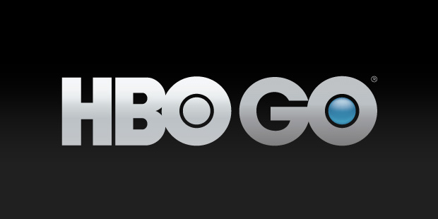 hbo-go-featured.jpeg