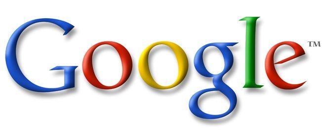 google-logo110628153844.jpg