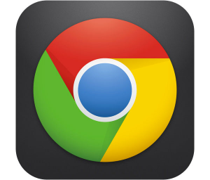 google-chrome-for-ios.jpeg