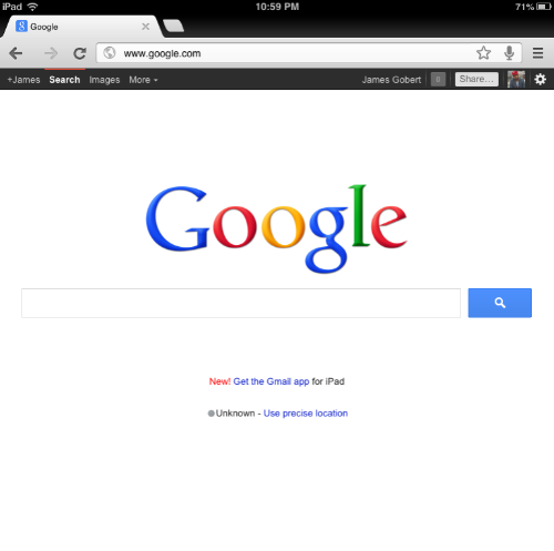 Chrome-iPad.PNG
