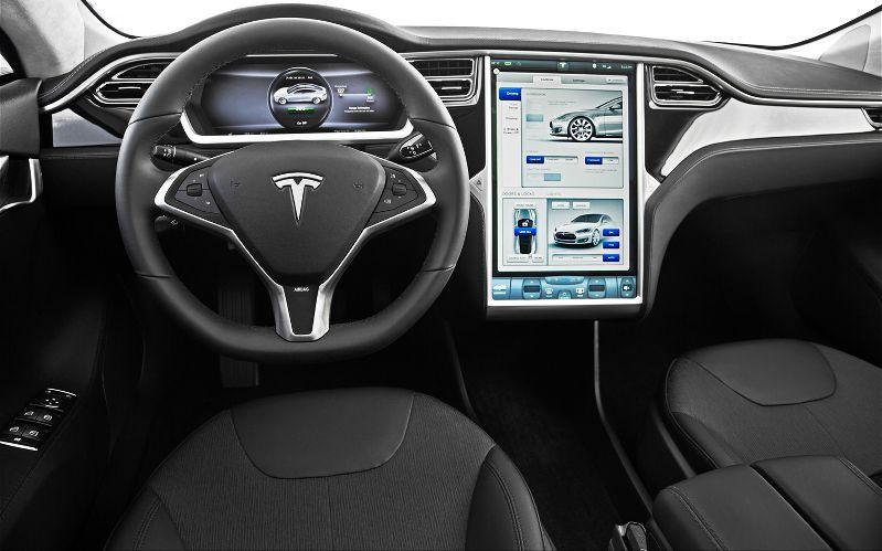 2013-Tesla-Model-S-interior-2.jpeg