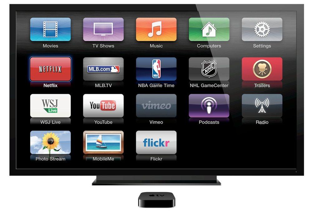 apple-appletv12-channels-lg.jpeg