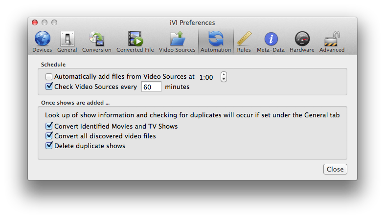 Screen Shot 2012-12-15 at 1.40.44 PM.png