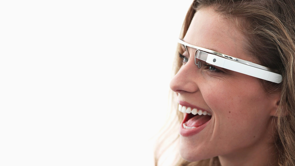 1280-google-goggles-22.jpeg
