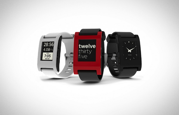 pebble-eink-0412-970x623.jpeg