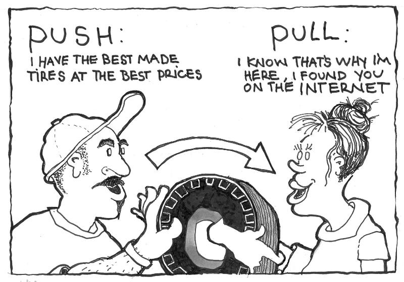 SD Push Pull.jpg