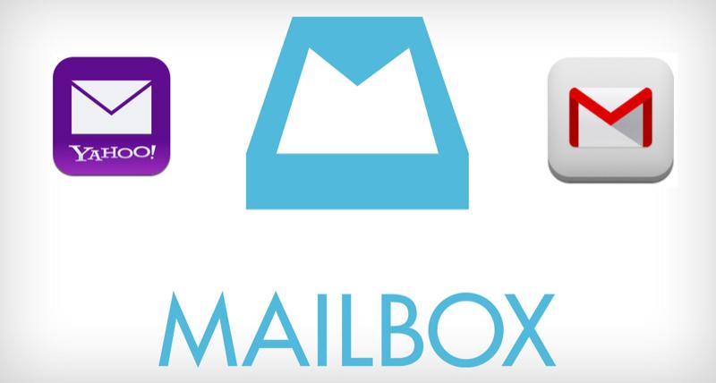 mailapps.jpg