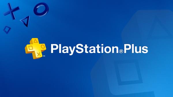 playstationplus.jpeg