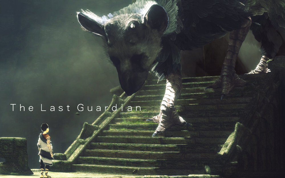 last_guardian.png