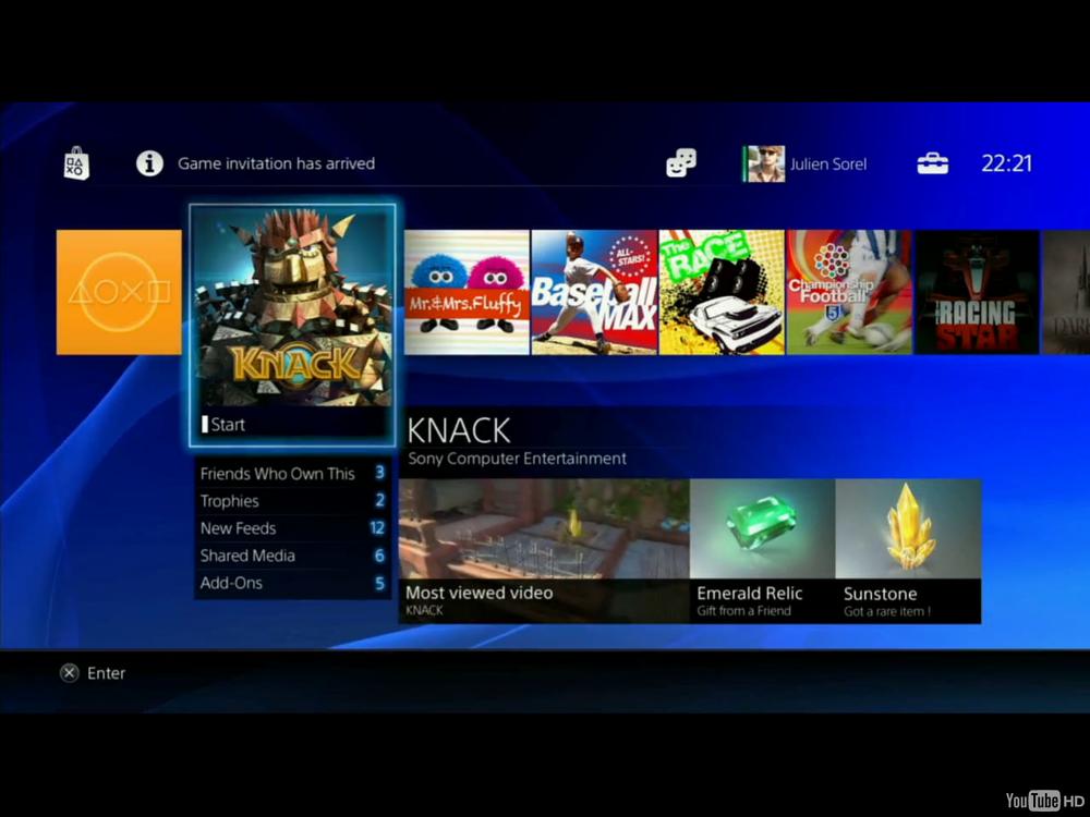 PSN_PS4.png