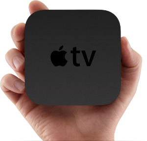 Apple-TV2.jpeg