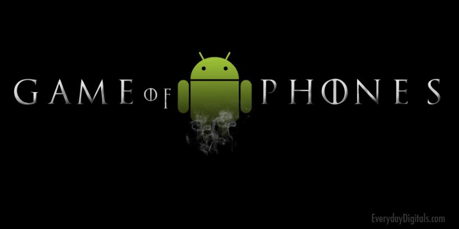 gameofphones.png