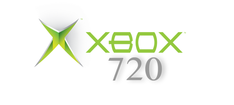 xbox720.png
