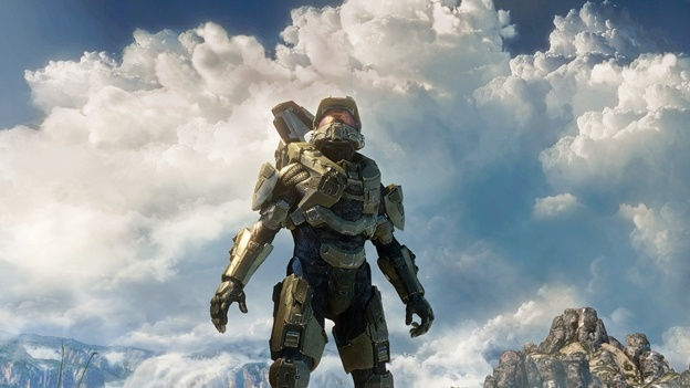 xl_halo-4-chief-624.jpg