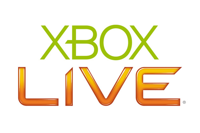xbox-live-logo_large_verge_medium_landscape.jpg