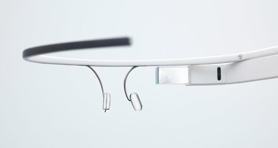 google-glass-white-.jpg
