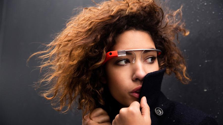 Arch2O-Google-Glass-UI-07.jpg