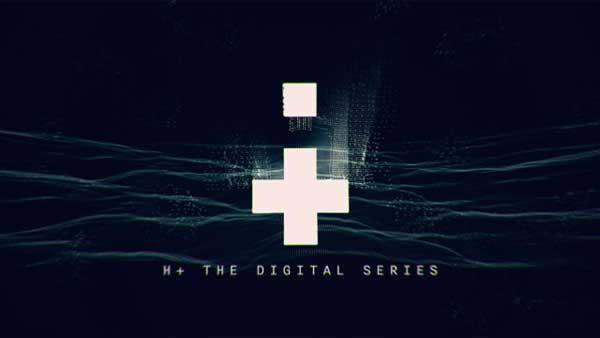 h-plus-the-digital-series.jpg