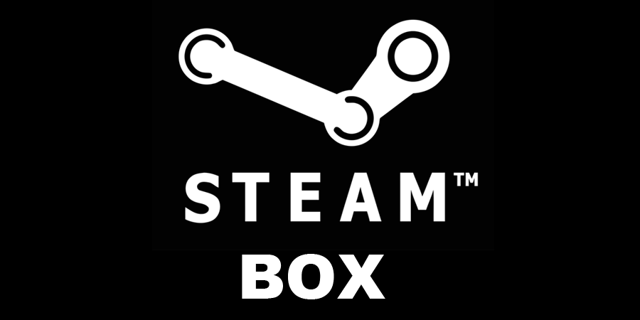 steambox.png