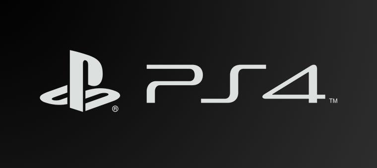 playstation-4-games.jpg
