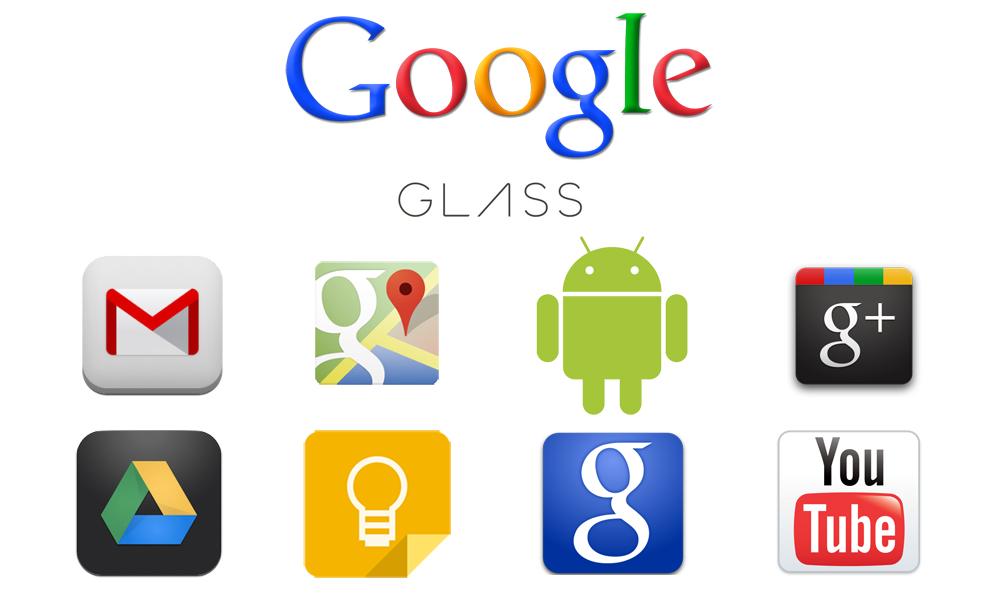 Googlehub3.png