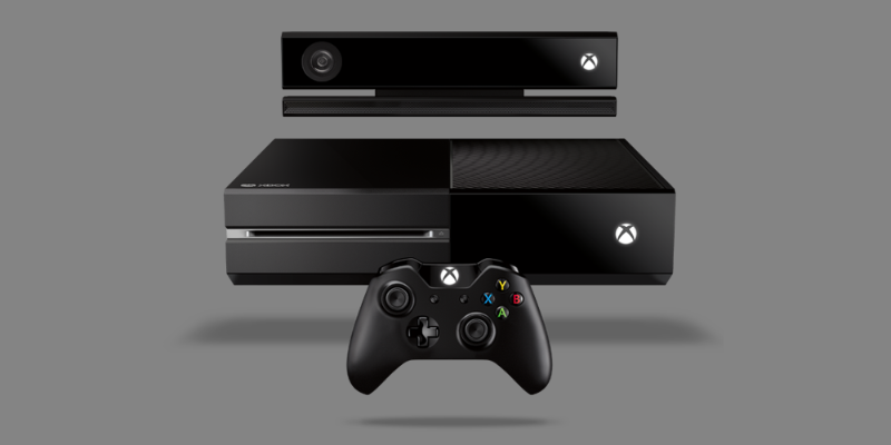 XboxOne.png
