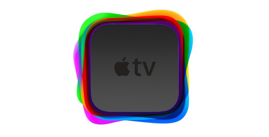 AppleTV_wwdc.png