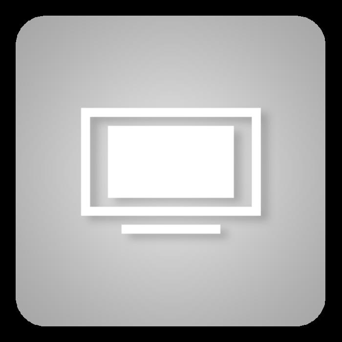 TV_App.png