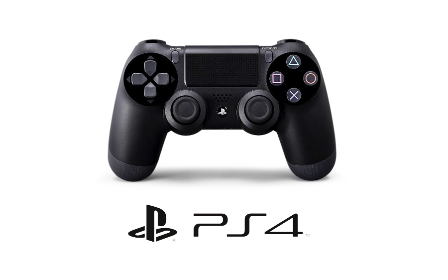 ps4-controller-hd-wallpaper.jpg