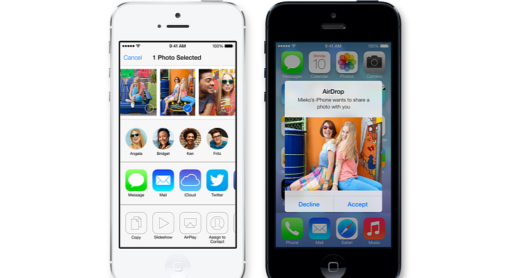 iOS-7-File-Sharing-with-AirDrop-via-Bluetooth-WiFi.png