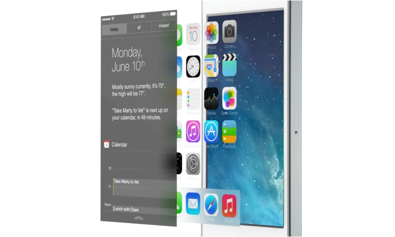 ios7_layers.png