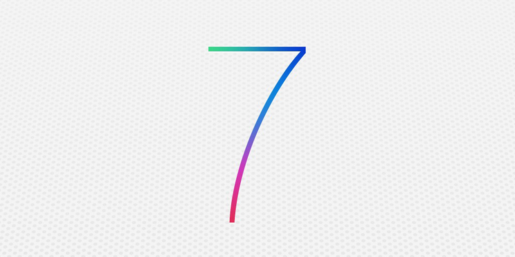 iOS7Logo.png