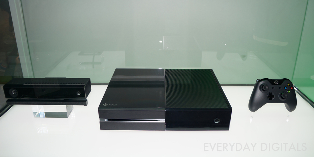 XboxOneE3.jpg