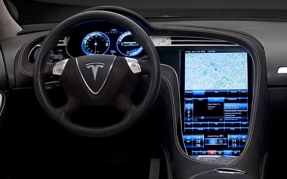 2012-Tesla-Model-S-Dash.jpg