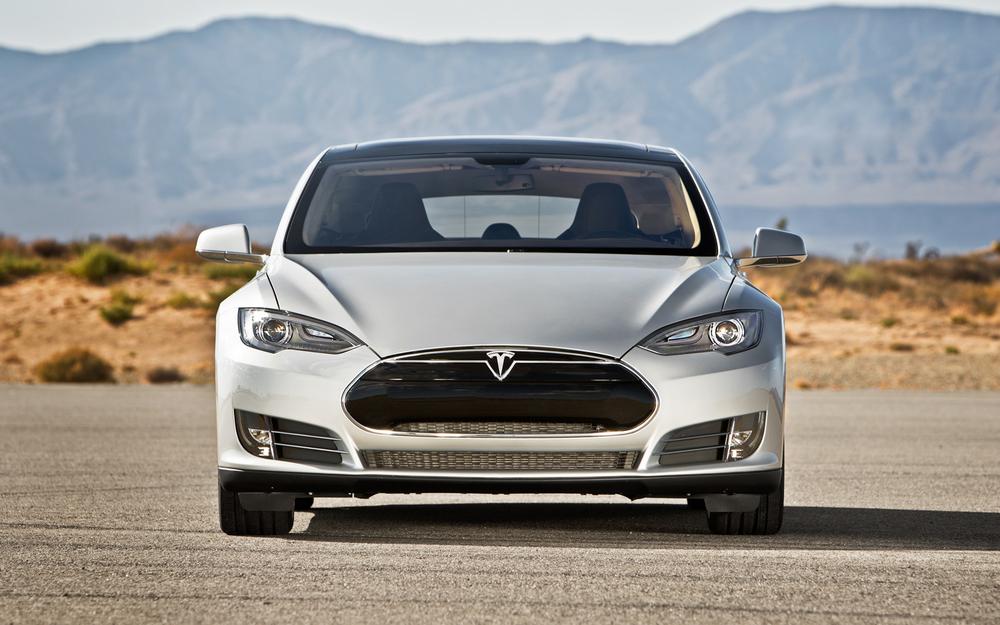 2013-Tesla-Model-S-front-3-1352910063631.jpg
