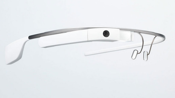 google_glass_grey-580-90.jpg