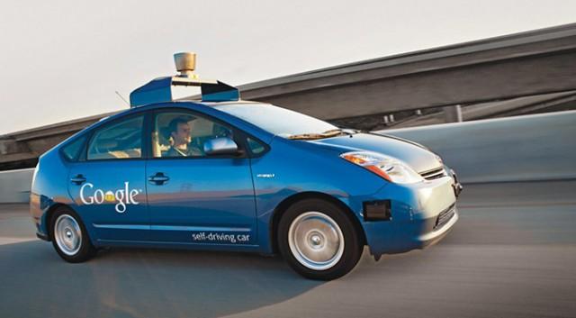 google-self-driving-car-highway-640x353.jpg
