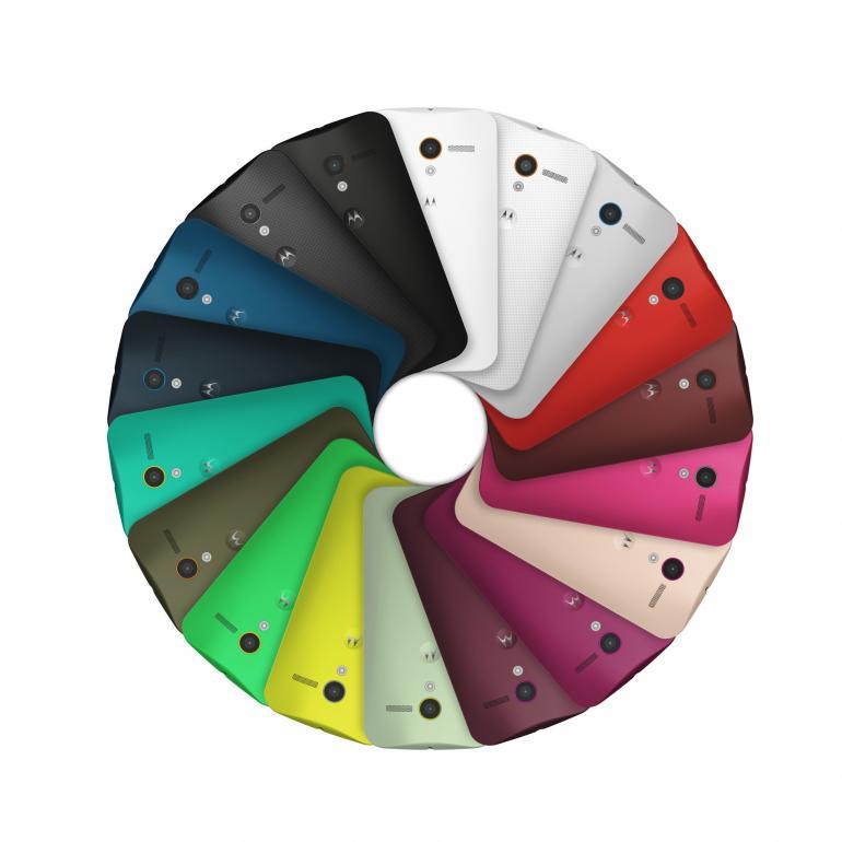 motoxcolorpinwheel.jpg