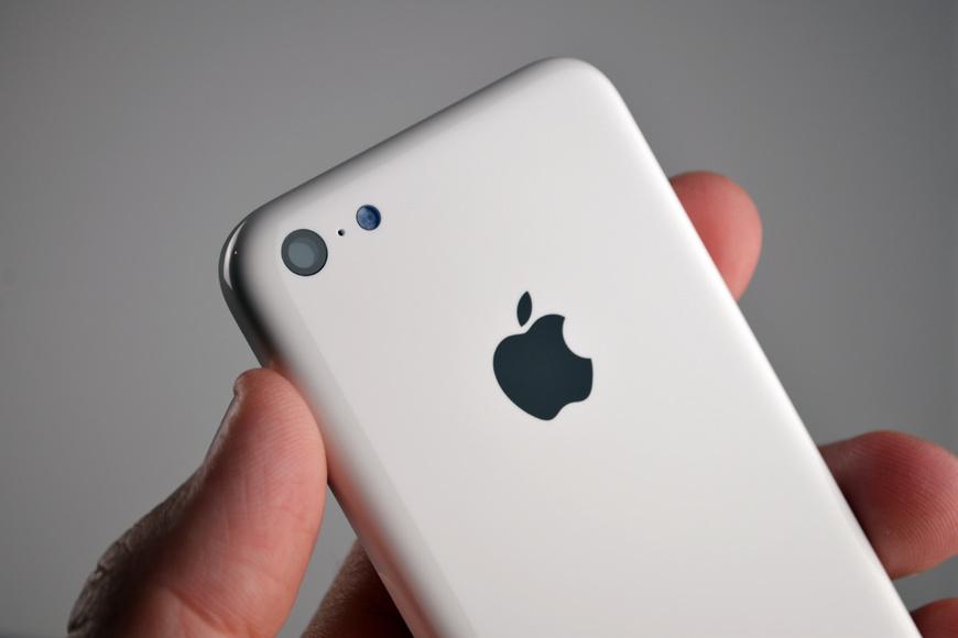 apple-iphone-5c-leak.jpg