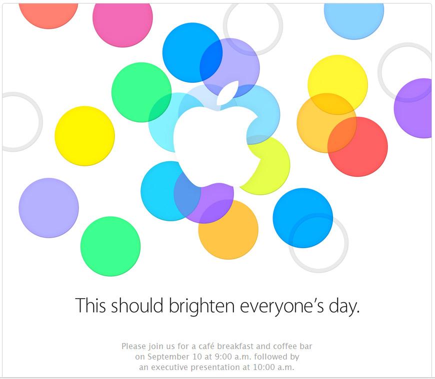 apple_event.jpg